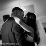 Will Hawkins Photography Hampton Roads Wedding Photographer-13