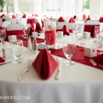 Will Hawkins Photography Hampton Roads Wedding Photographer-3