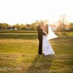 Will Hawkins Photography Hampton Roads Wedding Photographer-8