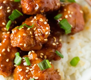 sesame-chicken-21-600