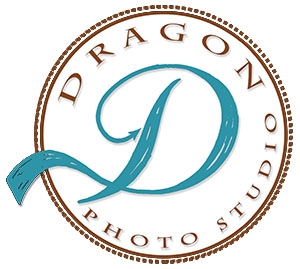 Dragon Studio Signature Square